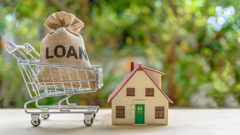 Home-loan-exchange