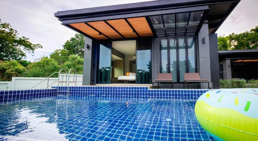 private villa3